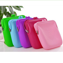 Alibaba China mk designer bags silicone bags women handbags