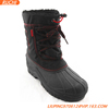 Waterproof Warm Insulated Winter Boots Kids Winter Walking Boots Children Outdoor Warm Boots