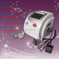 Beauty Products Rf Cavitation For Slim Skin Care Device Weight Loss Equ
