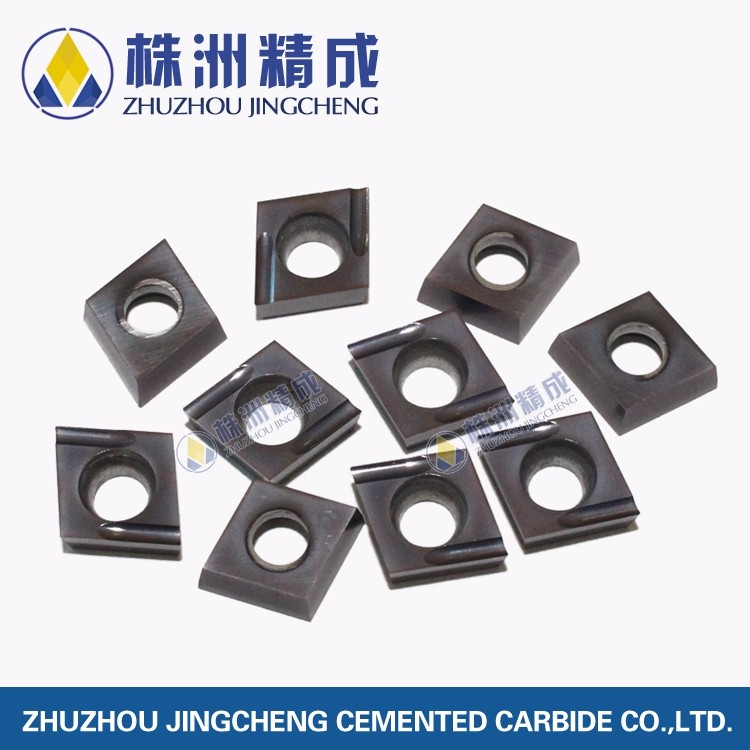 cnc inserts round tip,carbide round inserts for steel machining