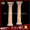 High Quality Stone Column For Home Decoration