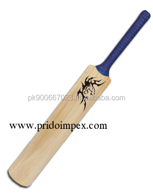 pakistan cricket bats/official cricket bats