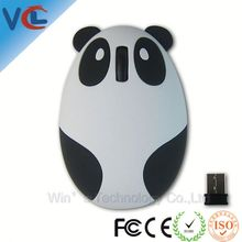 hot Patent mouse 3button ,most popular with the buyers of the wireless mouse