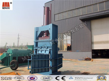 coconut coir fibre baling machine/coconut fibre baler machine/kelapa fibre packing machine