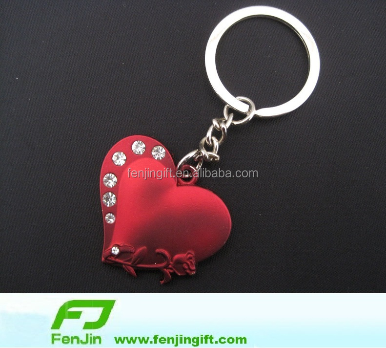 bottle clip bottle opener keychain promotion gift