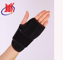 Self Adherent Cohesive Wrap Bandages with Strong Elastic First Aid Tape for Sprain Swelling and Soreness on Wrist