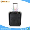 portable usb speaker am/fm radio