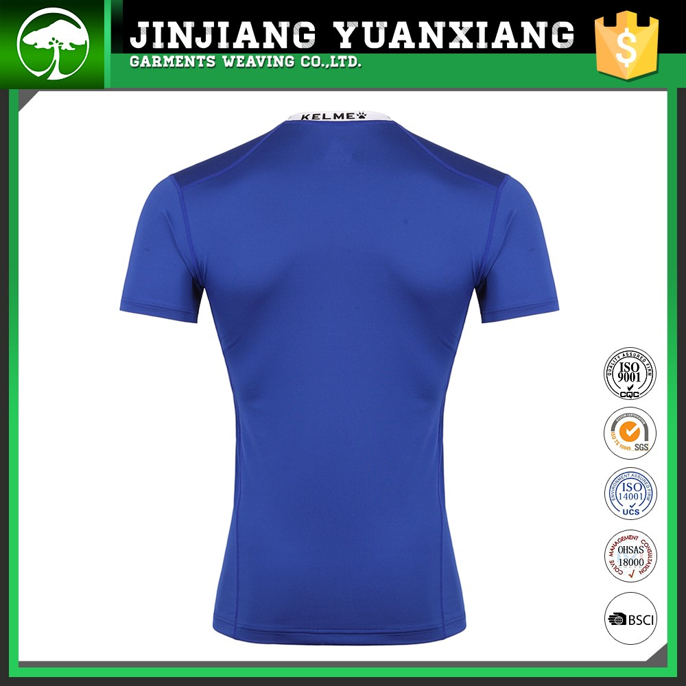 new products custom fitness wear sport wear