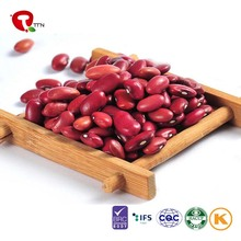 TTN Sell 2018 Hot Products Small Red Kidney Bean