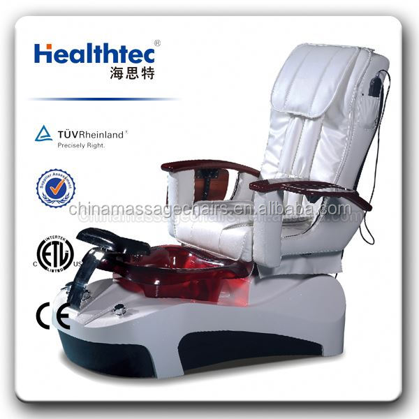 Nail salon equipment and supply manicure and pedicure for Nail salon equipment and supplies