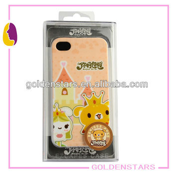 new design fashion cell phone case