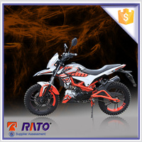 2016 Chinese new design most popular racing motorcycle
