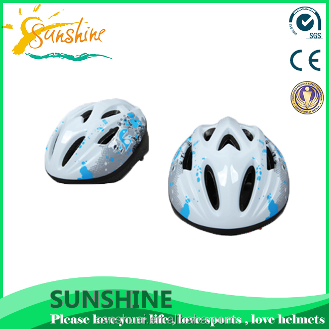 specially produce motorcylcle helmet motorcycle crash helmets for sale