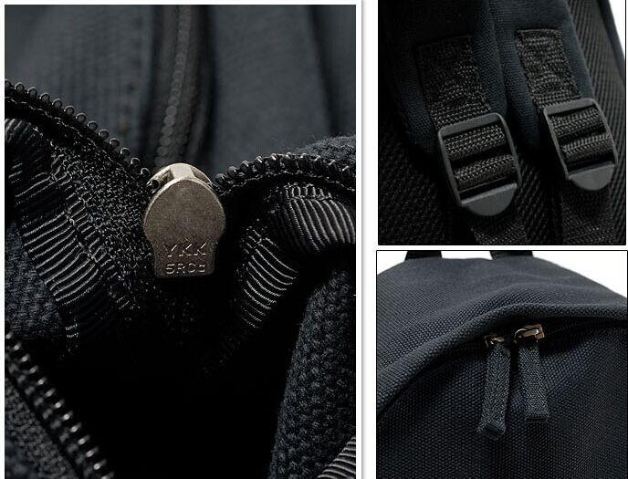 details.jpg