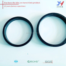 Factory custom metal rubber oil seal for water pump