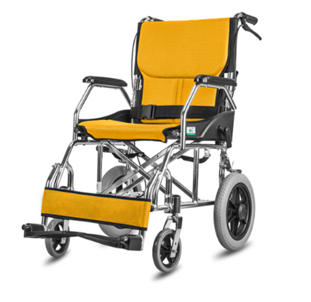 wholesale hospital medical product comfort wheelchair,wheelchair legrest for travel
