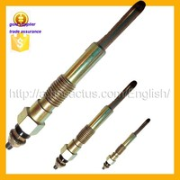 Auto ignition system glow plug 1HZ engine for Toyota coaster