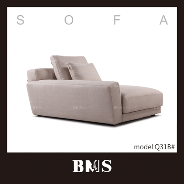 Tall Sofas, Tall Sofas Suppliers And Manufacturers At Alibaba.com