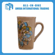 2017 Fashion National Design Mugs Manufacturers