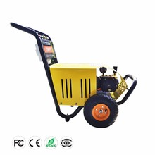 Sale driect from factory custom high pressure cleaner high pressure surface cleaning machine high pressure cleaner