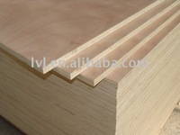 lower price good quality plywood