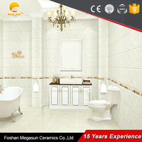 Exterior wall tile/marble wall tile alibaba low price of shipping to canada
