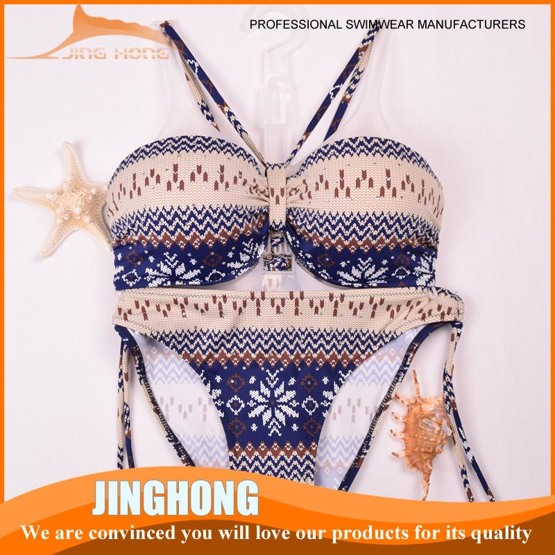 Multifunctional ladies sexy animal photos hot images sexy garment for wholesales