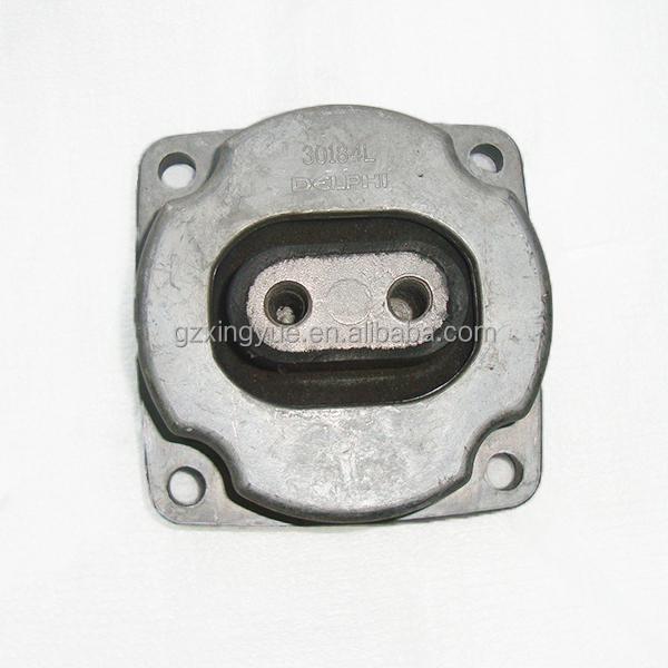 4578063AE 4578063AG 30184L Auto Automatic Engine