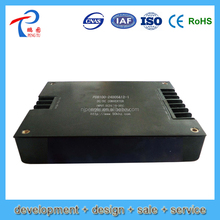 PDB-I Series factory direct dc-dc step-up module
