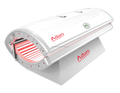 beauty salon equipment PDT bed led light therapy spa capsule