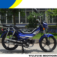 chinese electric mini 49cc motorbike/70cc cub motorcycle