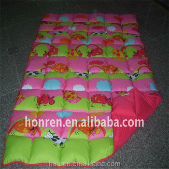 Hot sale Baby bedding sets