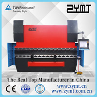 steel bender and cutter machine