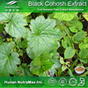 Purchase Black Cohosh Root Extract Triterpene Glycosides 2.5%