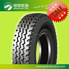 10.00R20 1000R20 new tyre factory in china manufacture tyre BIS India market tires