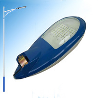 48W Energy Saving Modern LED Street