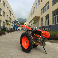 Cheap and high quality kubota type NC131 farm tractor for sale
