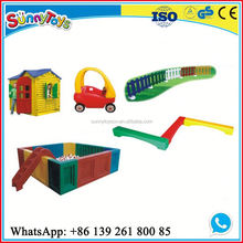Used playground equipment for sale nursery furniture uk for preschool