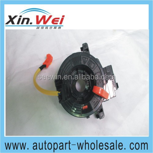Spiral Cable Sub-Assy Clock Spring Airbag For Toyota For REIZ For Vigo 84306-0K020 84306-0K021 Single Cable