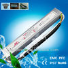 KI-35700-AS output 700mA 24.5W PFC EMC Waterproof Constant Current LED Driver