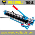 2016 promotional Double rails Tile Cutter