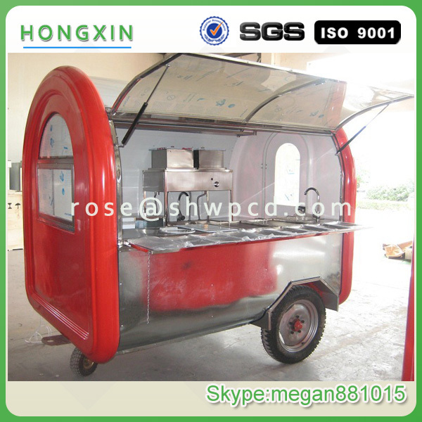 food cart manufacturer.jpg