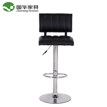 Wholesale cheap used swivel customize industrial vintage bar stools