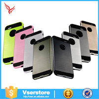 Most popular for VERUS Phone case shockproof case For I phone 6 S cover