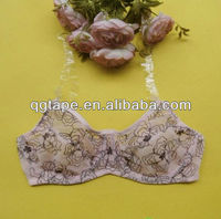 fashion new design diamond bra strap