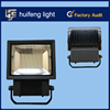 waterproof flood lamp football field lights