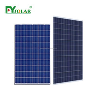 low price high quality 60 cell solar photovoltaic module 250w 260w 275w 280watt poly suntech solar panel price solar panel