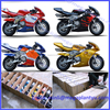 CE approved mini motorcycle for kids for sale cheap price /mini motos