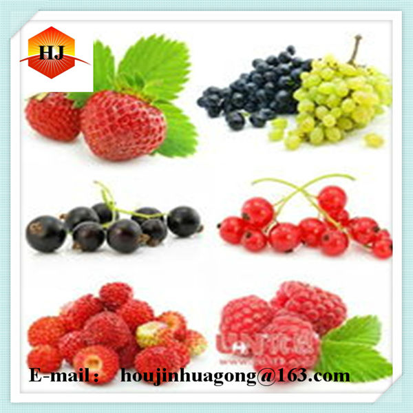 Quality guaranteed Vitamin C/ vitamin c serum supplied by China manufacturer