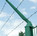 Anping Supply Good Quality And Best Price Barbed Wire